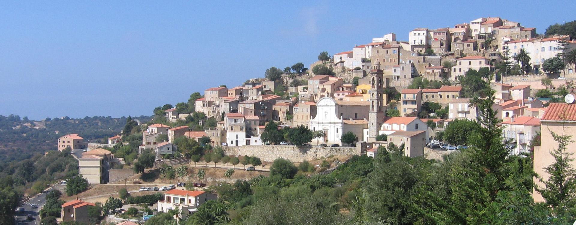 lumio-village