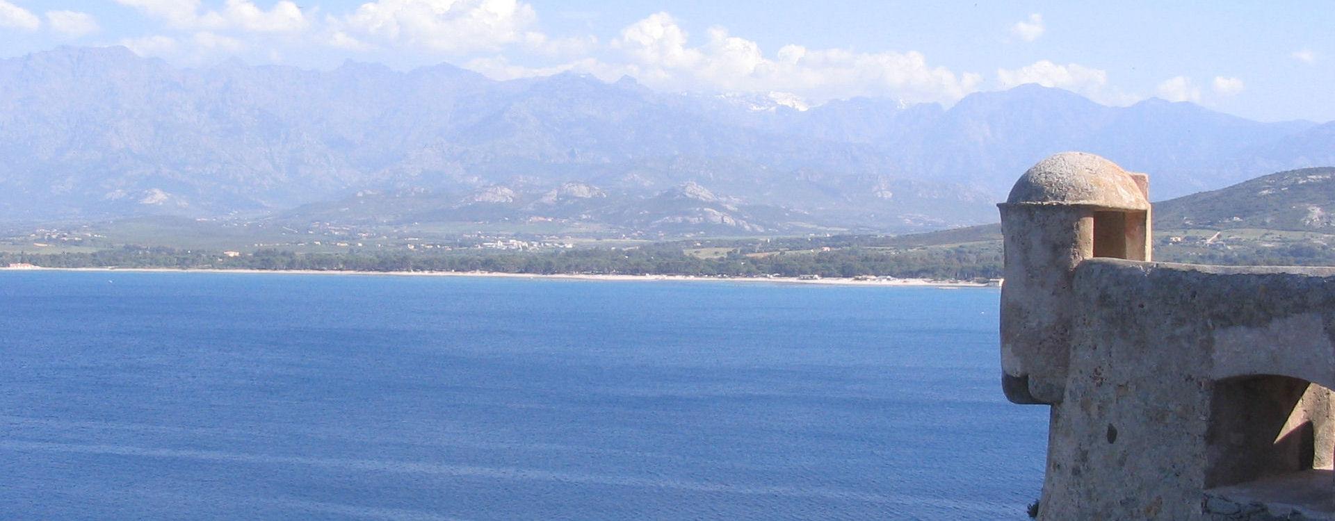 mer-montagne